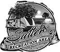 Sutter Recreation Area